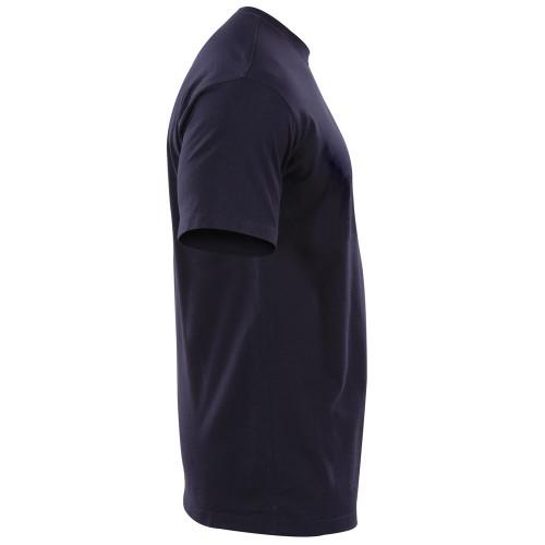 5.11 Tactical Pro3 Pocket T-Shirt