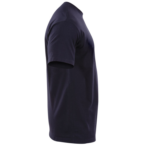 5.11 Tactical Pro3 Pocket T-Shirt