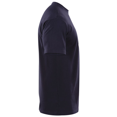 5.11 Tactical Pro3 Short Sleeve T-Shirt