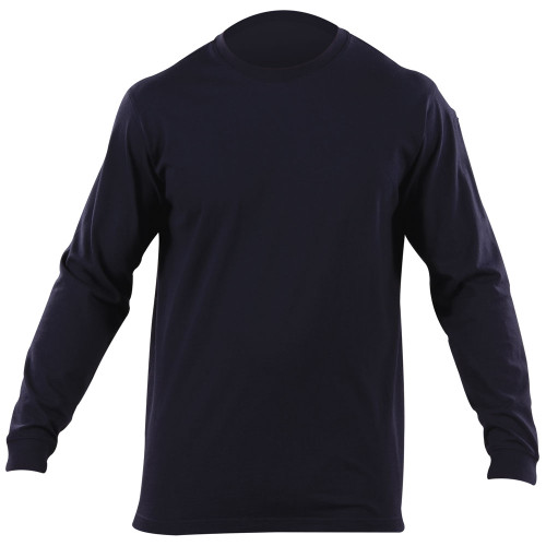5.11 Tactical Pro3 Long Sleeve Shirt