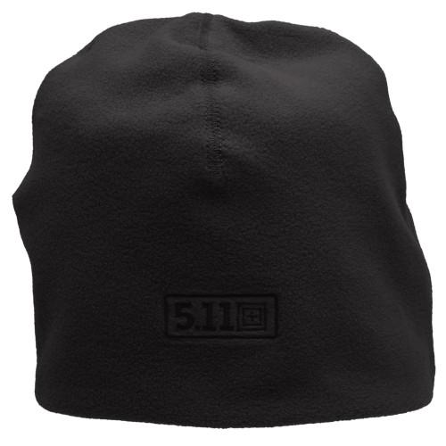 Apparel   Uniforms - Hats   Caps - Page 1 - Atlantic Tactical Inc 5fbd74529ec
