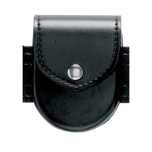 Safariland Handcuff Case