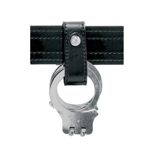 Safariland Handcuff Strap