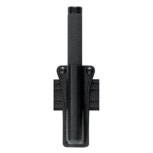 Safariland STX Asp Baton Holder