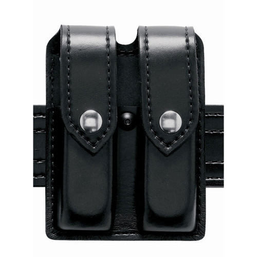 Safariland STX Double Magazine Holder