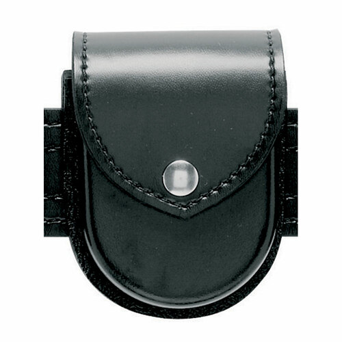 Safariland Double Handcuff Case