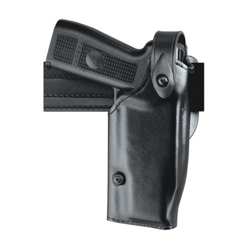 Safariland SLS Level 2 Duty Holster
