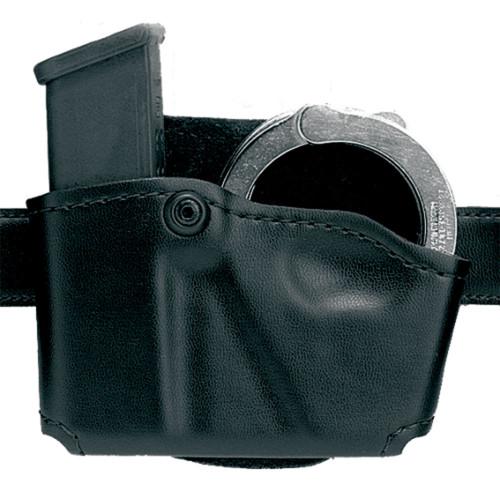 Safariland Magazine/Handcuff Pouch