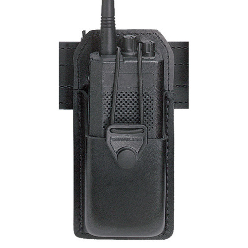 Safariland STX Radio Holder w/Swivel