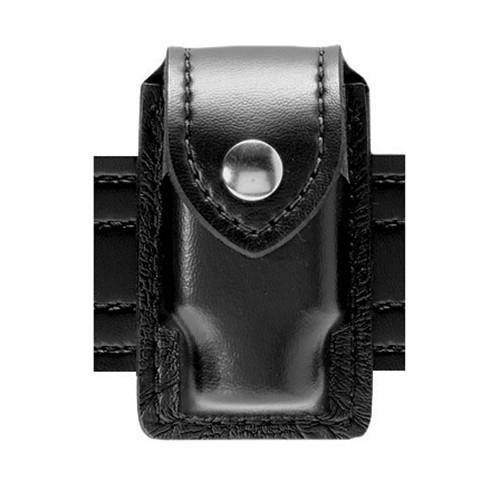 Safariland STX Tactical Light Pouch