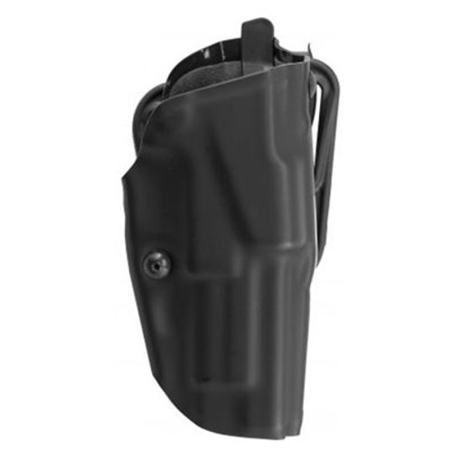 Safariland 6377 ALS Belt Holster
