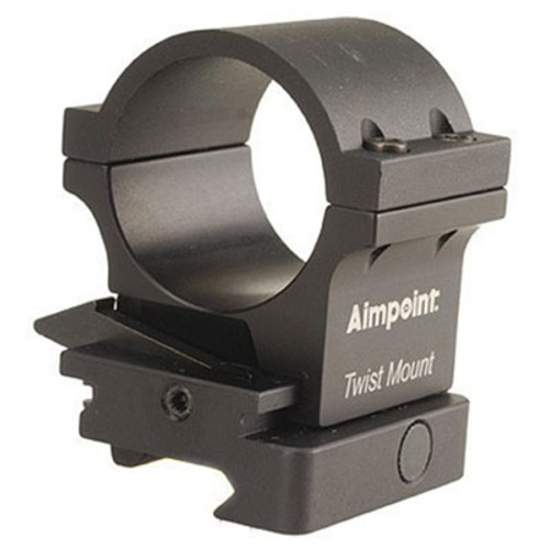 Aimpoint Twist Mount for 3X Mag