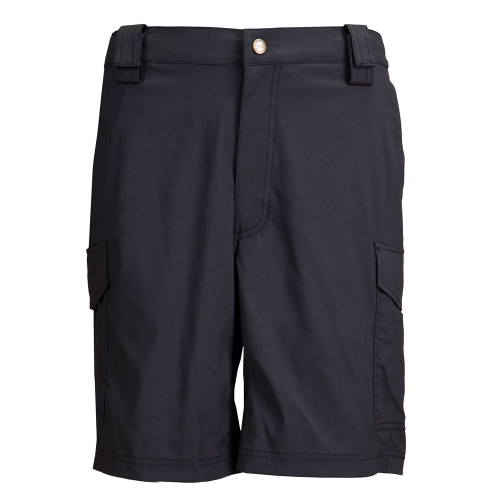 5.11 Tactical Patrol Short
