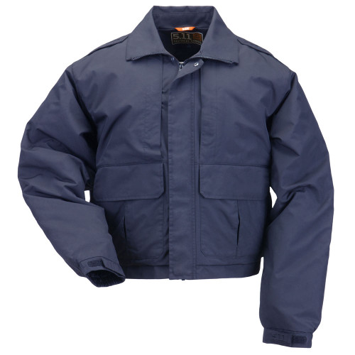 5.11 Tactical Double Duty Jacket