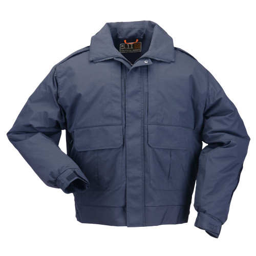 5.11 Tactical Signature Duty Jacket