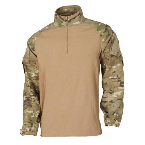 5.11 Tactical MultiCam Rapid Assault Shirt