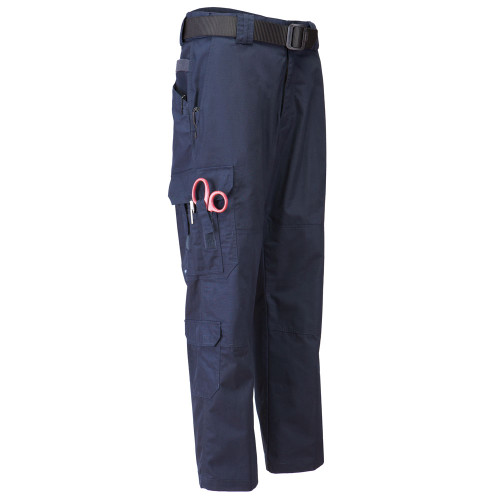 5.11 Tactical Men's Taclite EMS Pants