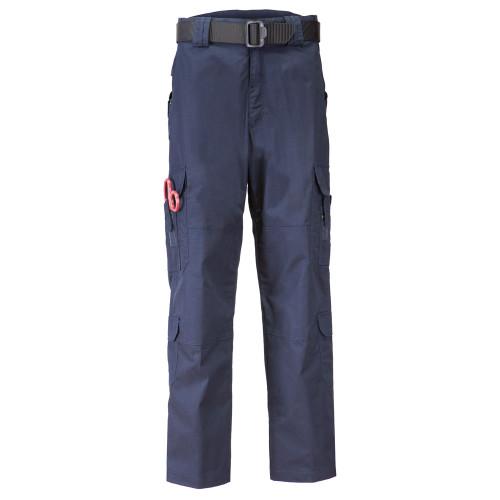 5.11 Tactical Men's Taclite EMS Pants