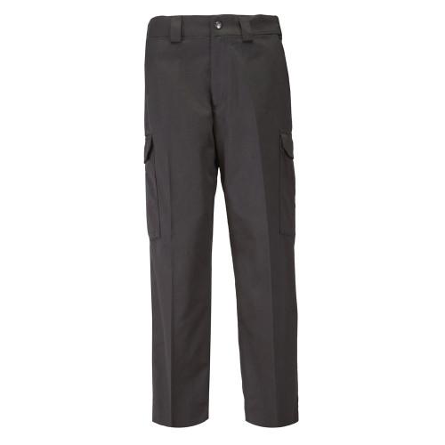 5.11 Tactical Men's Class B Twill Cargo Pant
