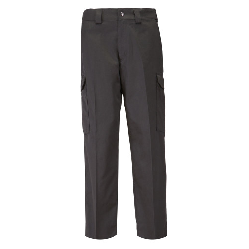 5.11 Tactical Men's Class B Twill Cargo Pant