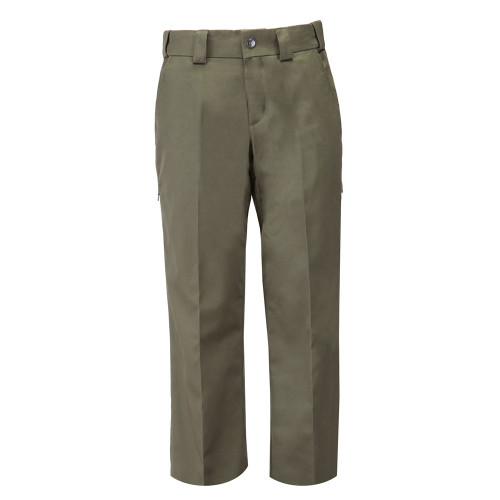 5.11 Tactical Women's Class A Twill Pant