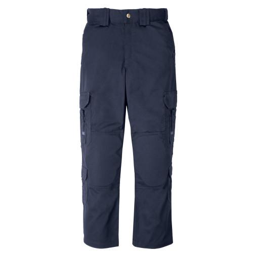 5.11 Tactical Men's EMS Pants