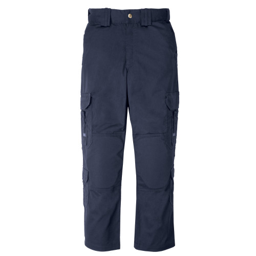 5.11 Tactical Men's EMS Pants