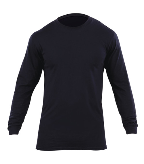 5.11 Tactical Utili-T Long Sleeve Shirt