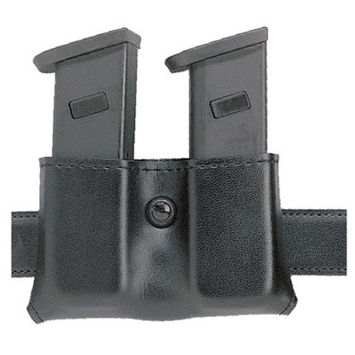 Safariland Concealment Double Magazine Holder
