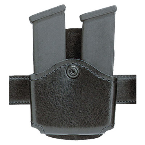 Safariland Paddle Double Mag Pouch