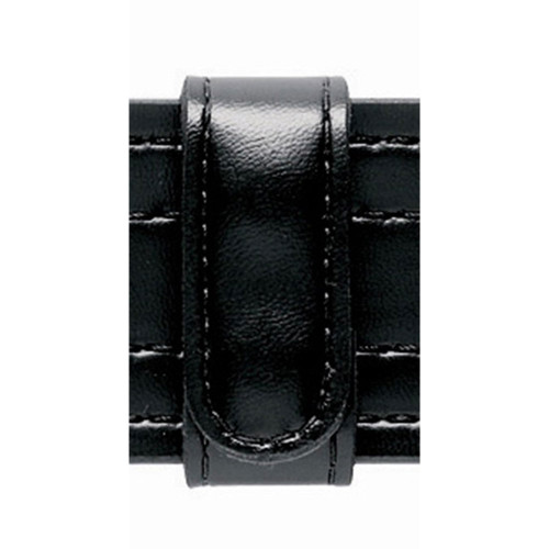 Safariland Hidden Snap Belt Keeper