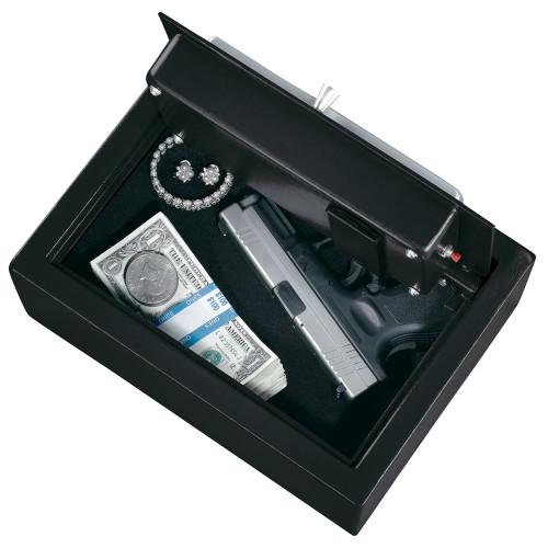 Stack-On Drawer Safe