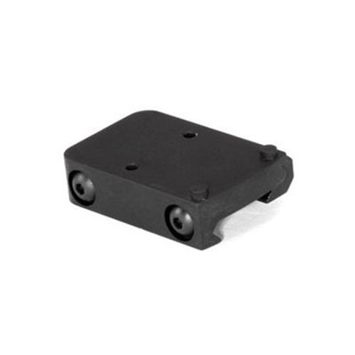 Trijicon Low Picatinny Mount For RMR