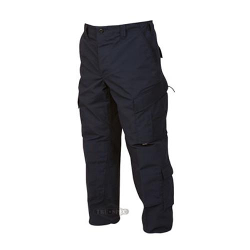 Tru-Spec TRU 65/35 Ripstop Trousers