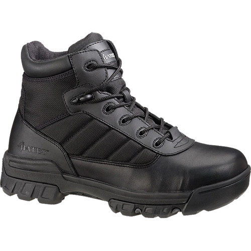 "Bates Men's Ultra-Lites 5"" Tactical Boot"