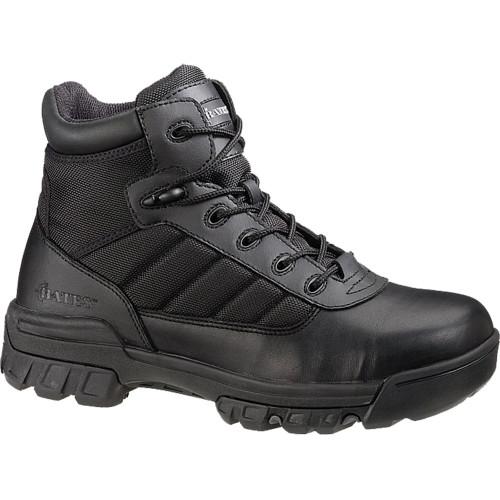 """Bates Men's Ultra-Lites 5"""" Tactical Boot"""