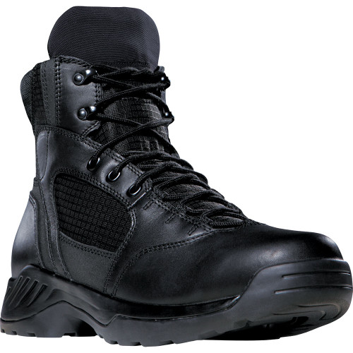 "Danner Kinetic™ GTX® 6"" Uniform Boots"