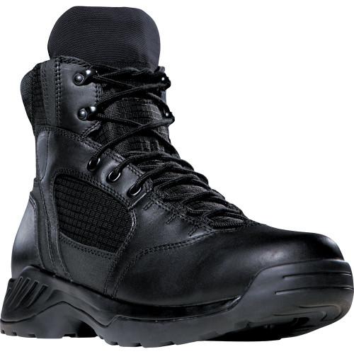 "Danner Kinetic™ GTX® 6"" Uniform Boots"