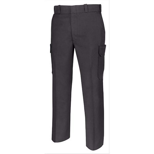 Elbeco Men's DutyMaxx Cargo Trouser