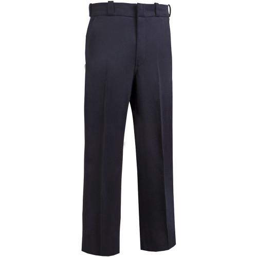 Elbeco Mens TexTrop Cargo Pocket Trouser