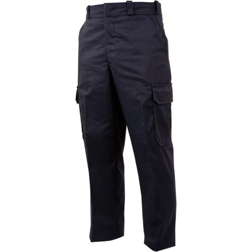 Elbeco Tek2 Cargo Pocket Trousers