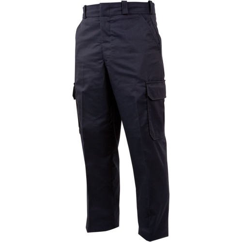 Elbeco Tek2 Cargo Pocket Trousers