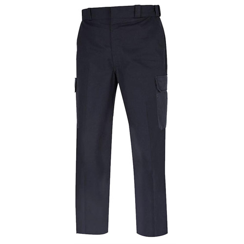 Elbeco Response 65/35 Poly Cotton Twill Trousers - Gold Stripe