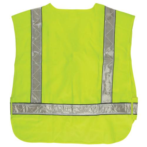 5.11 Tactical 5 Point Breakaway Hi-Vis Vest