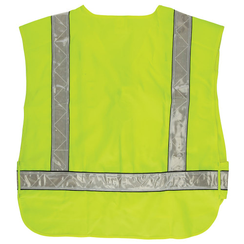5.11 Tactical 5 Point Breakaway Hi-Vis Vest