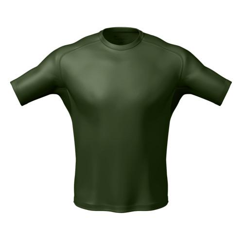 5.11 Tactical Men's Short Sleeve Loose Crew Shirt