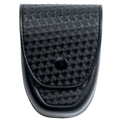 ASP Handcuff Duty Case-Basketweave