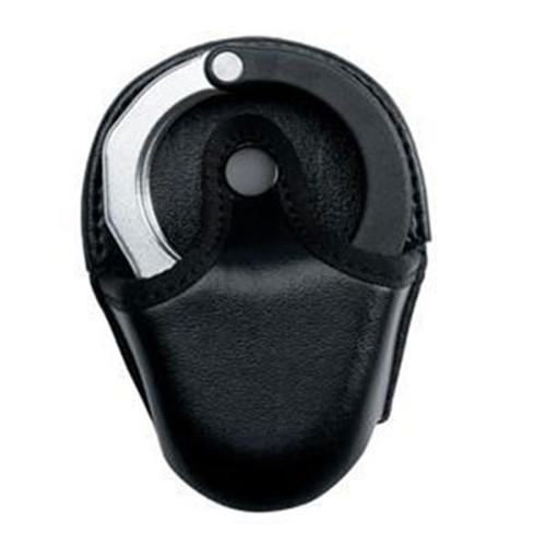 ASP Handcuff Open Top Case, Ballistic
