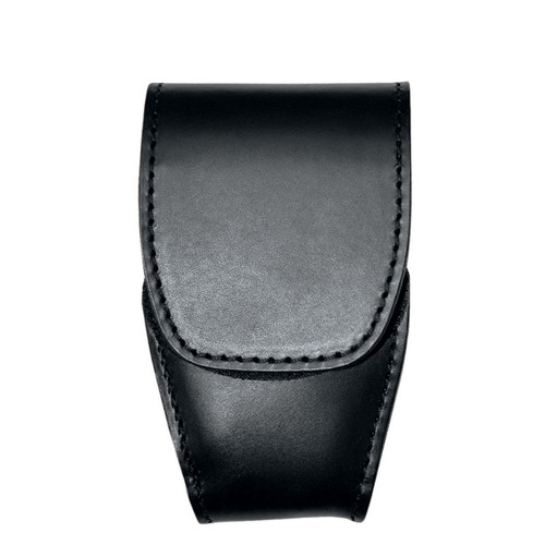ASP Handcuff Case- Plain