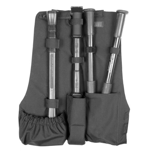 Blackhawk Tactical Backpack Entry Tool Kit C